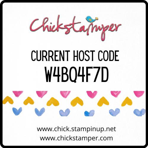 image from chickstamper.typepad.com