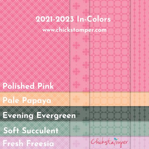 Polished Pink-2